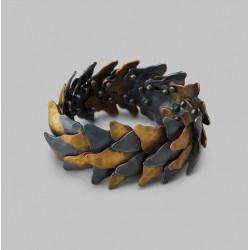 Medusa Bracelet