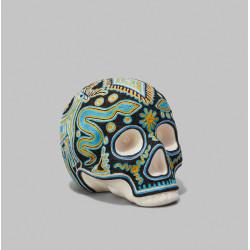 Thread Skull